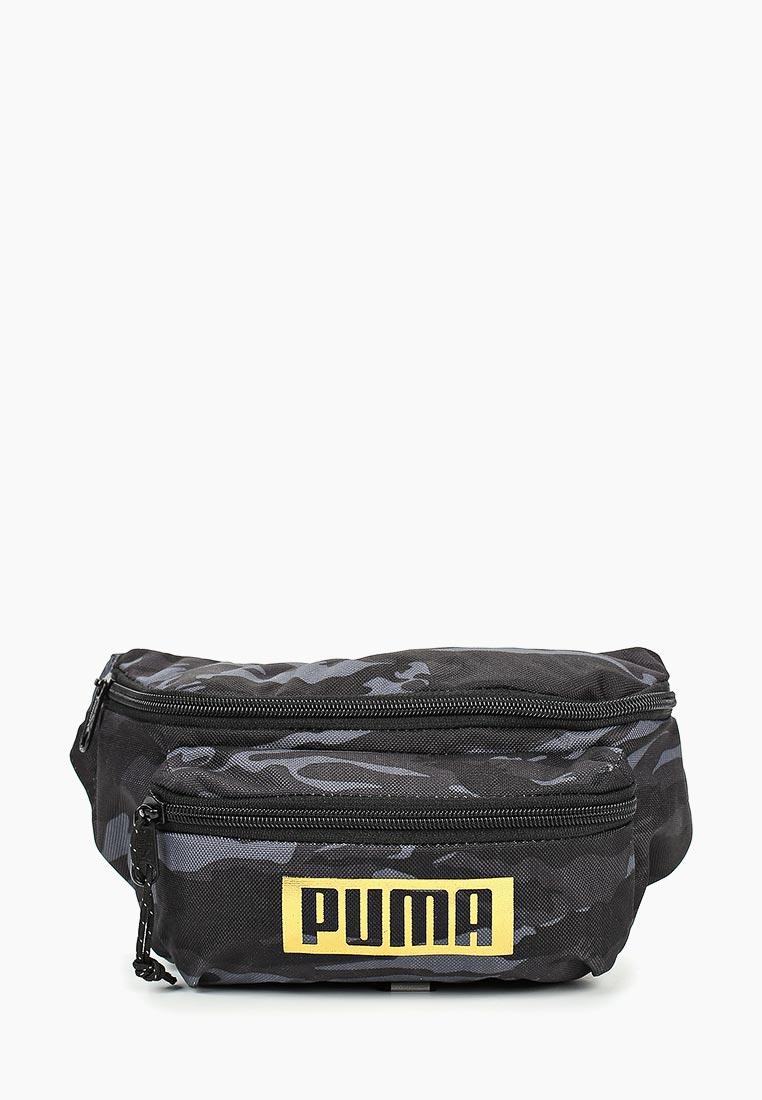 Спортивная сумка Puma (Пума) 7597922