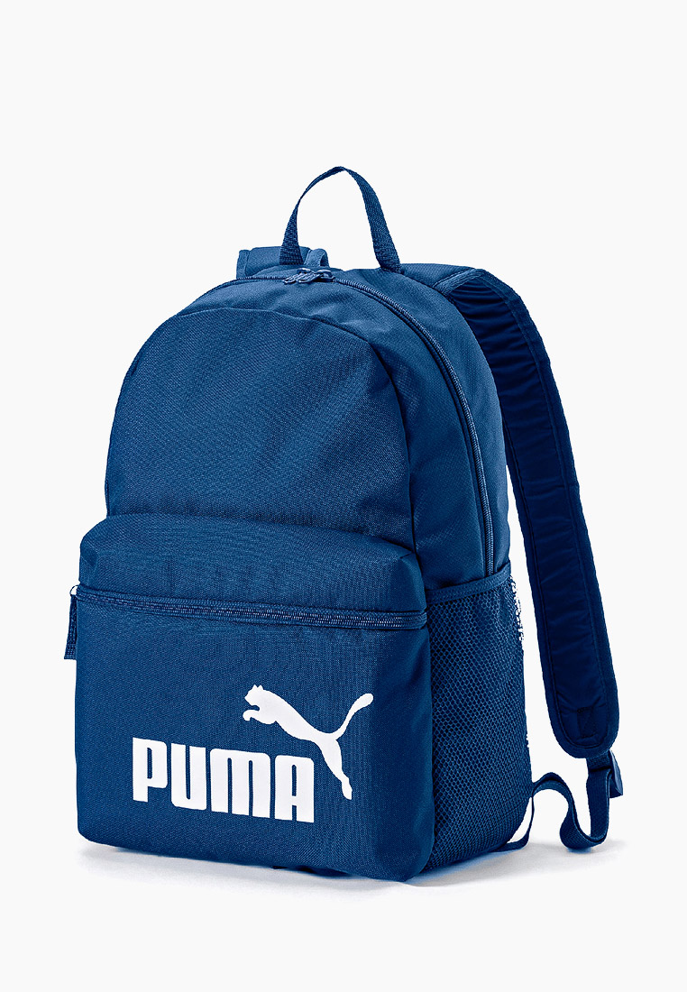 Спортивный рюкзак Puma (Пума) 75487