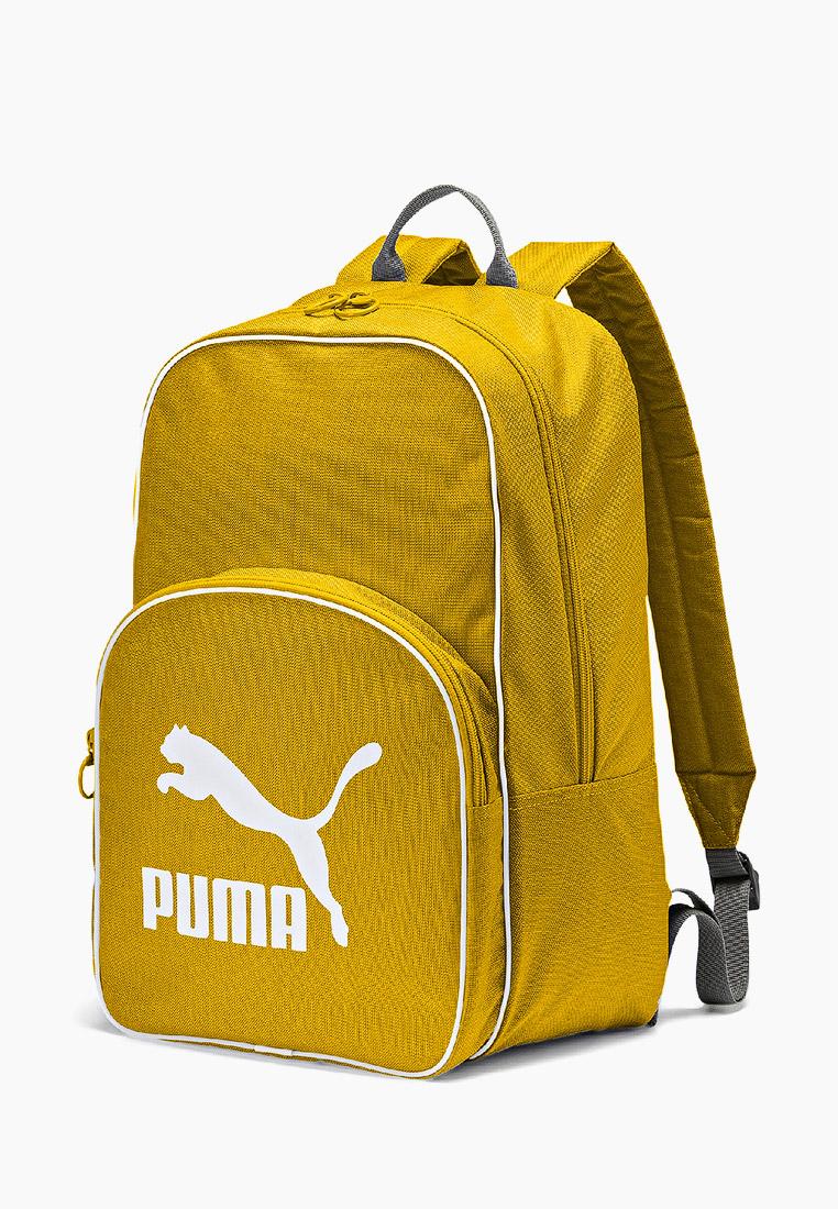 Рюкзак Puma 76652