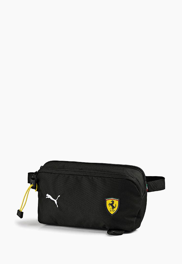 Спортивная сумка Puma 76681