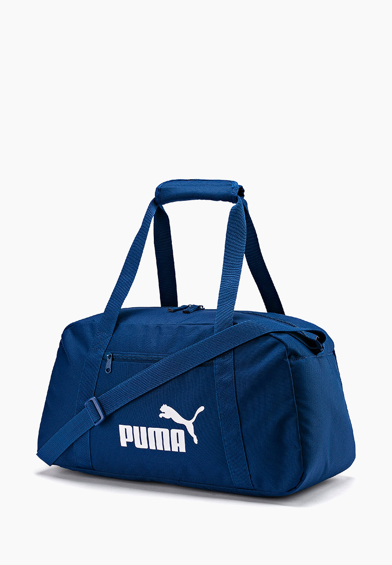 Спортивная сумка Puma 75722