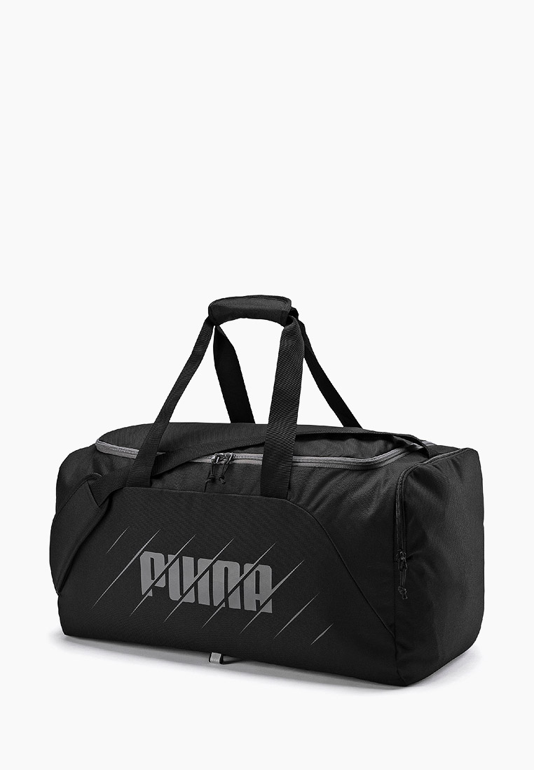 Спортивная сумка Puma (Пума) 76536