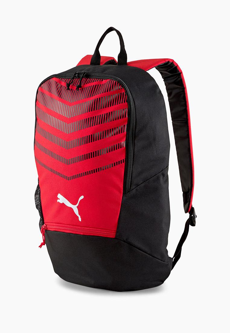 Спортивный рюкзак Puma 77162