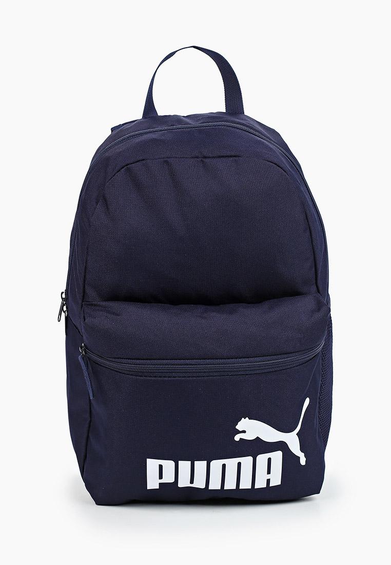 Спортивный рюкзак Puma 75487