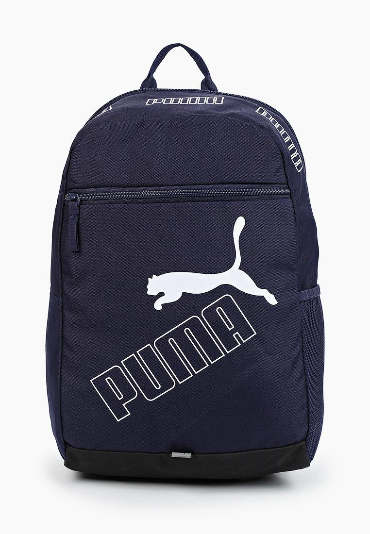 Спортивный рюкзак Puma 77295