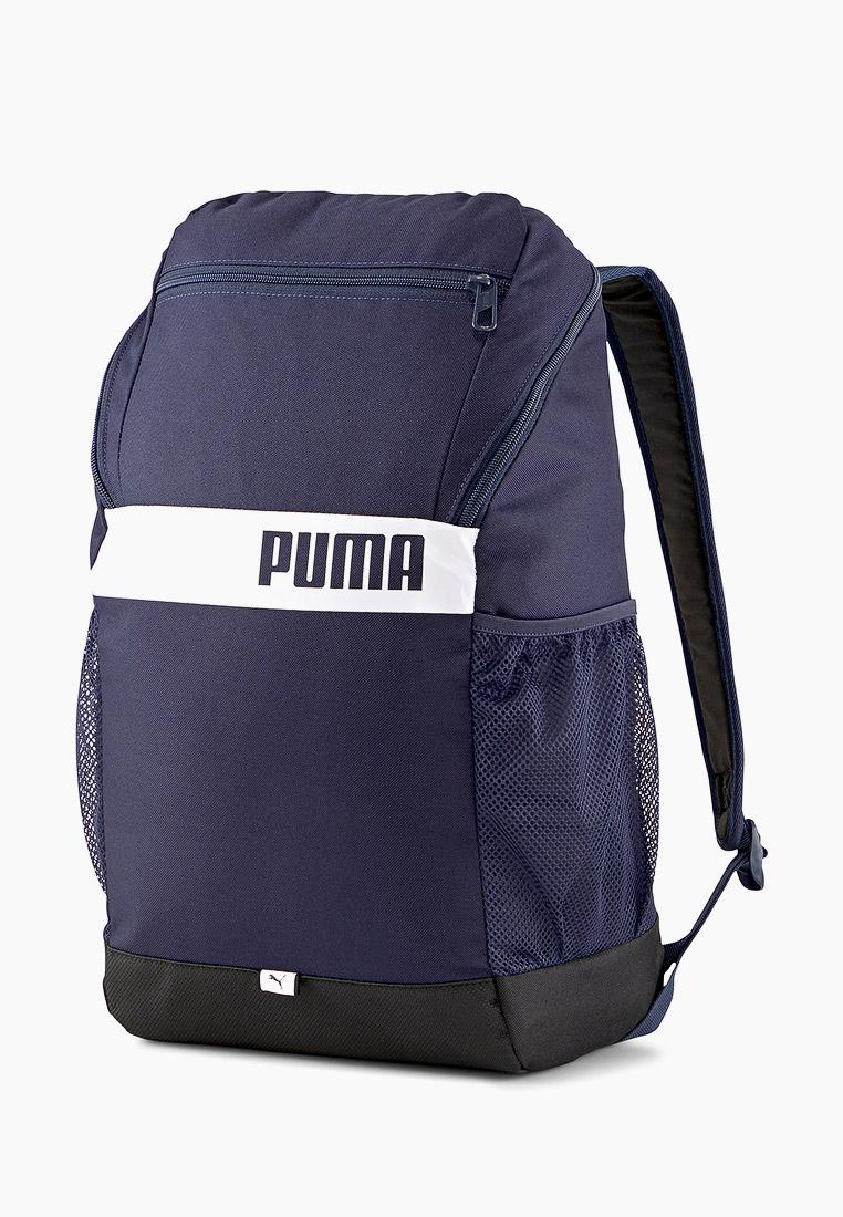 Спортивный рюкзак Puma (Пума) 77292