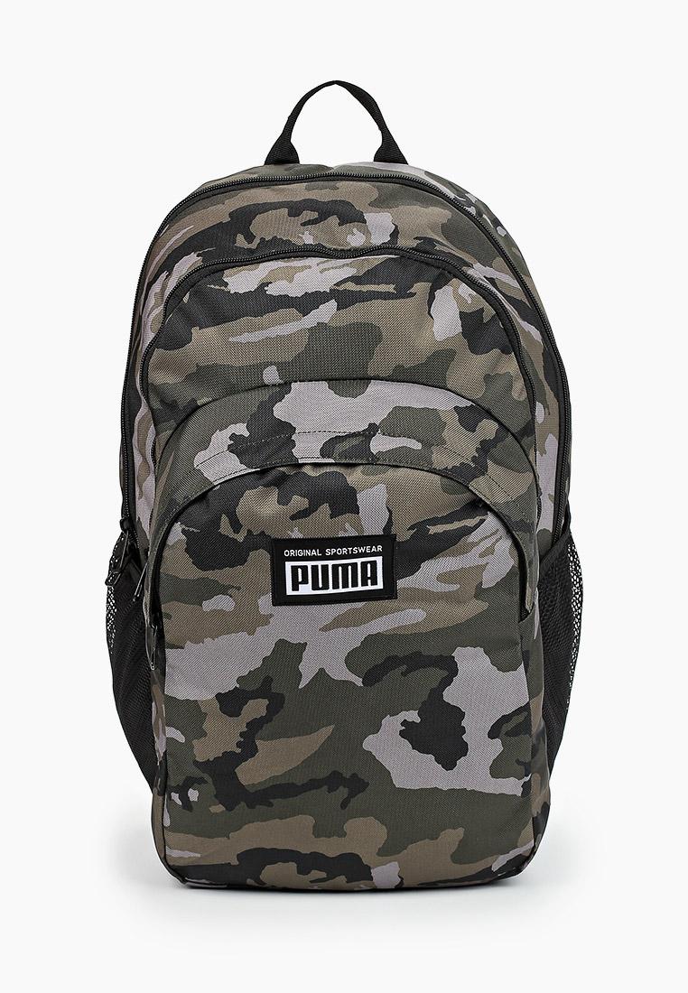 Спортивный рюкзак Puma 77301