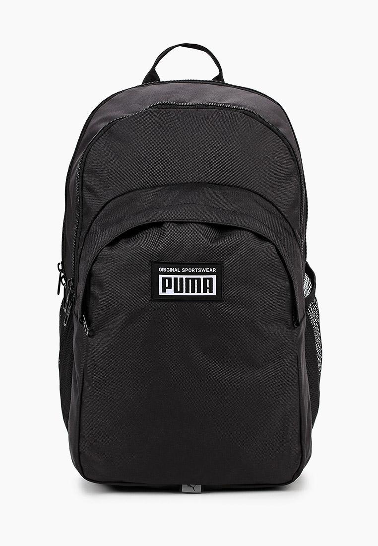 Рюкзак Puma 77301