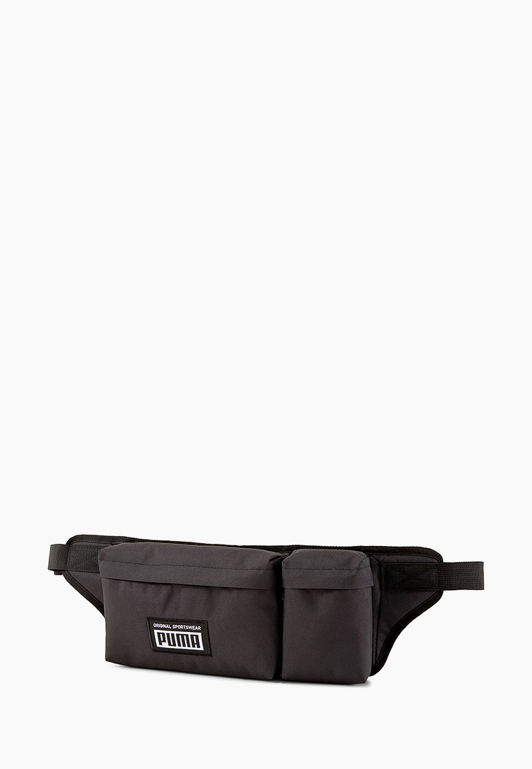 Спортивная сумка Puma 77303