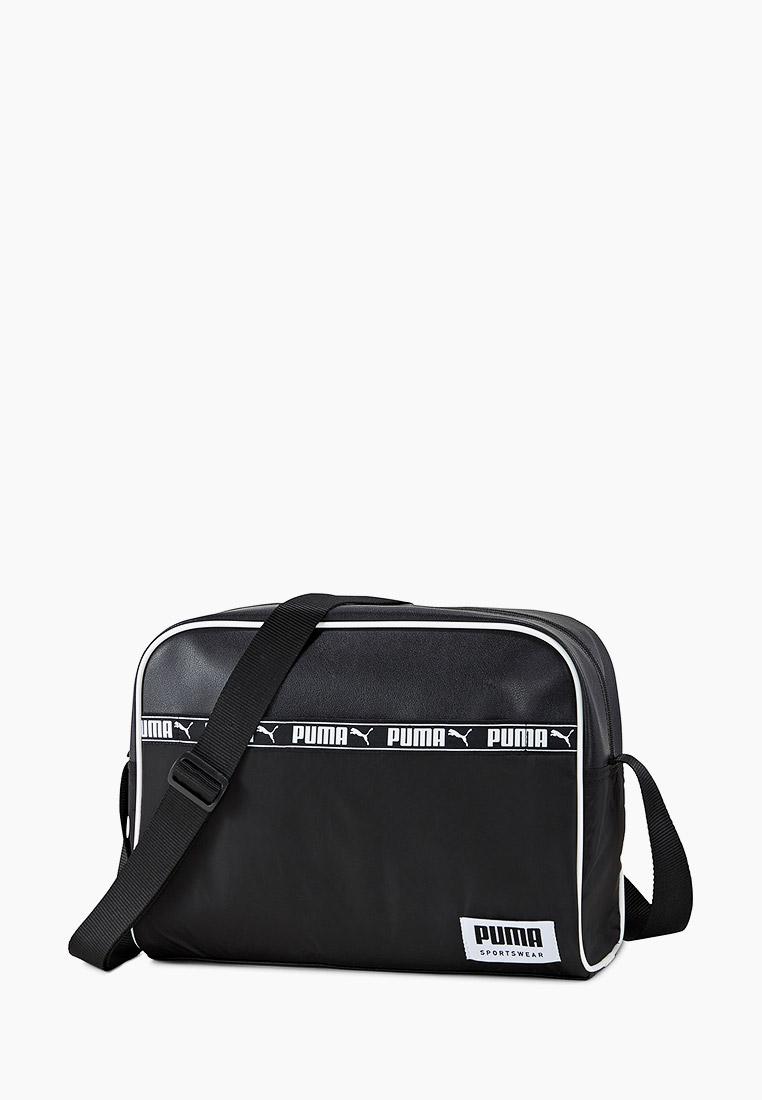 Спортивная сумка Puma 77435