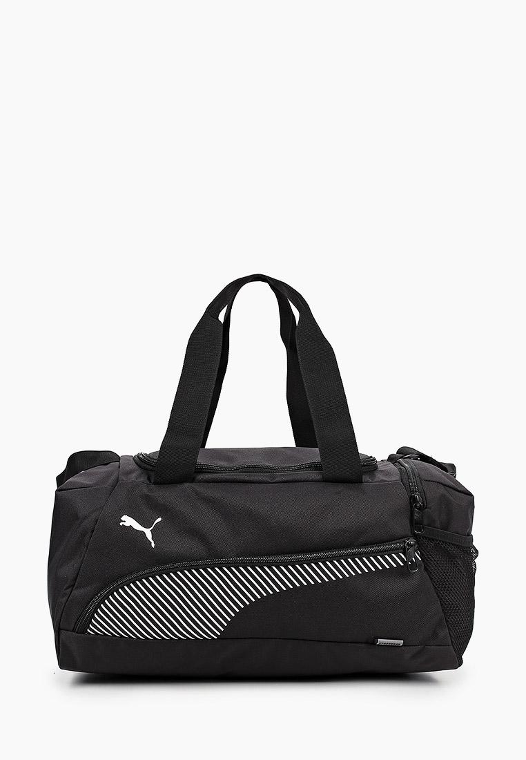 Спортивная сумка Puma (Пума) 77291