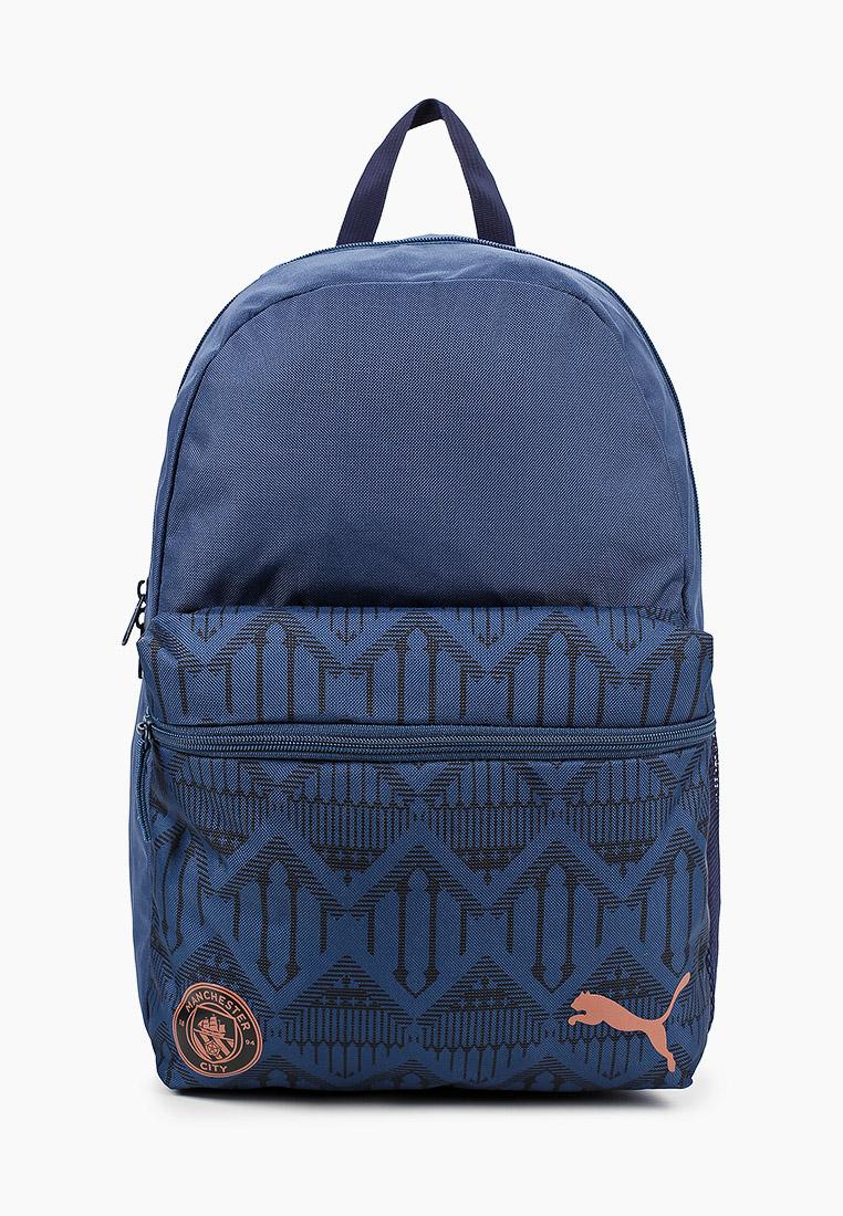 Спортивный рюкзак Puma 77256