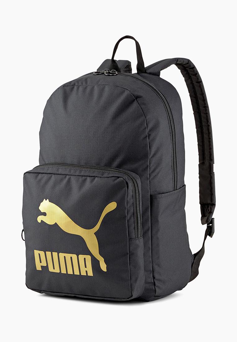 Спортивный рюкзак Puma 77353