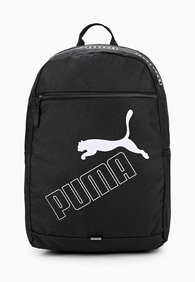 Рюкзак Puma 077295