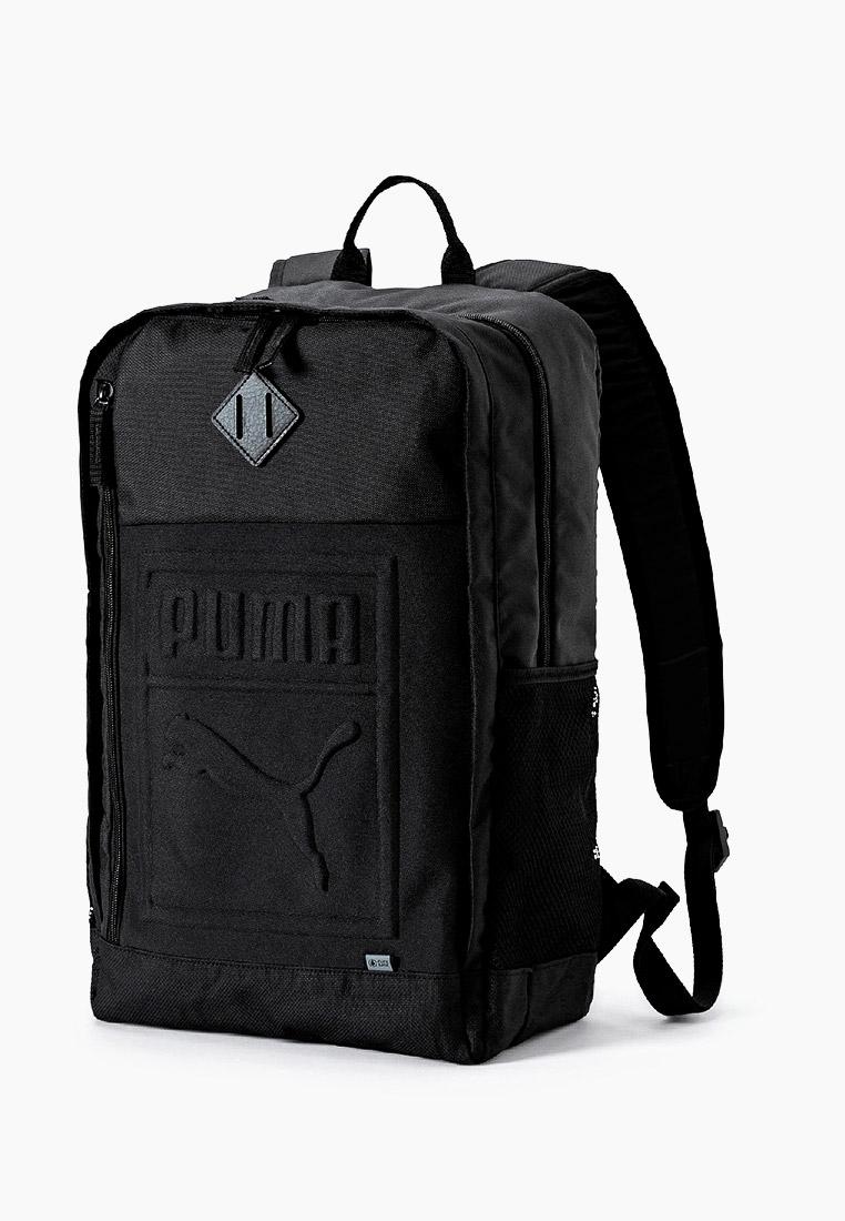 Спортивный рюкзак Puma (Пума) 75581