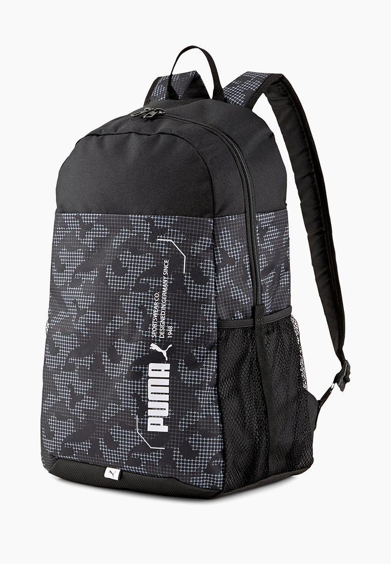 Спортивный рюкзак Puma 76703