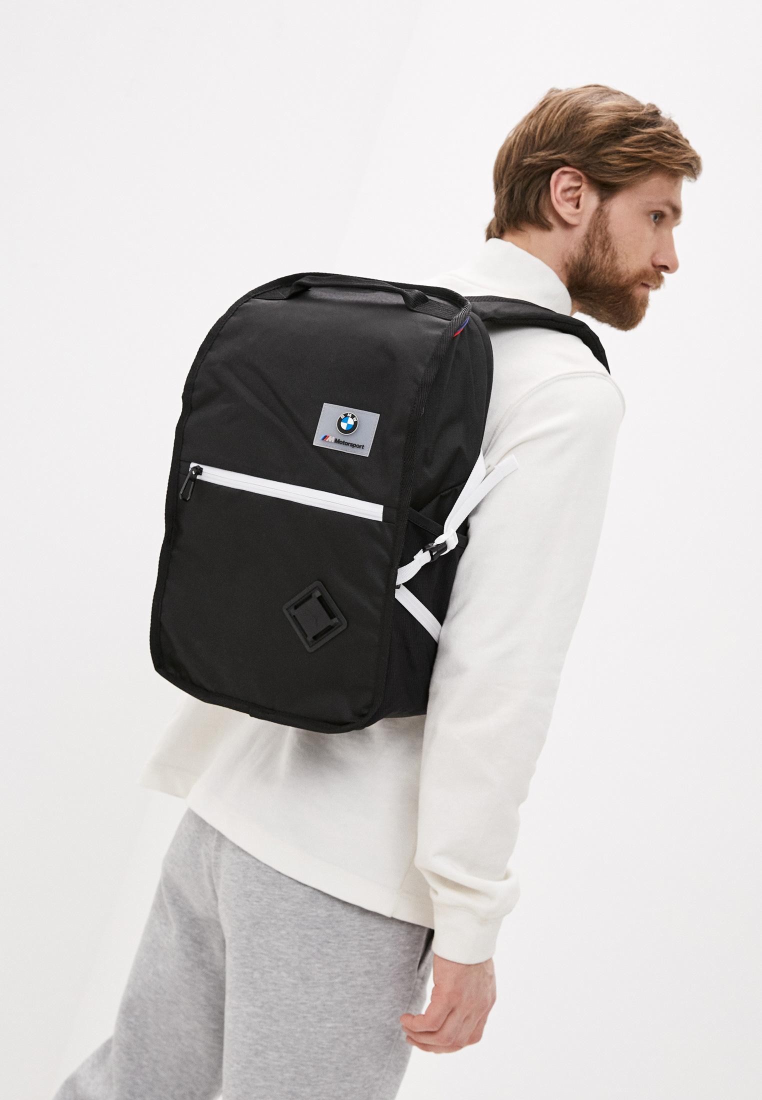 Спортивный рюкзак Puma (Пума) 77901