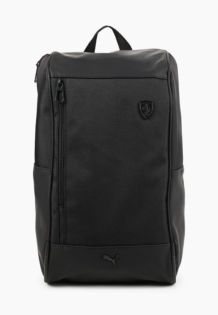 Спортивный рюкзак Puma (Пума) 78092