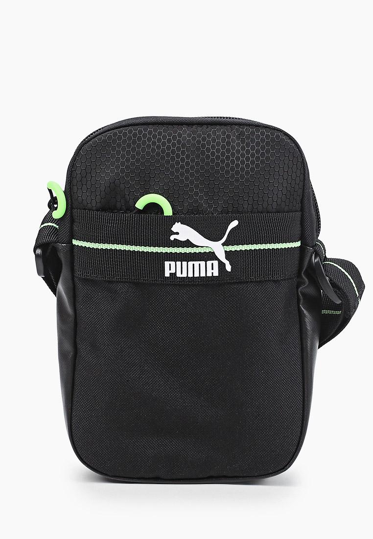 Спортивная сумка Puma 78126