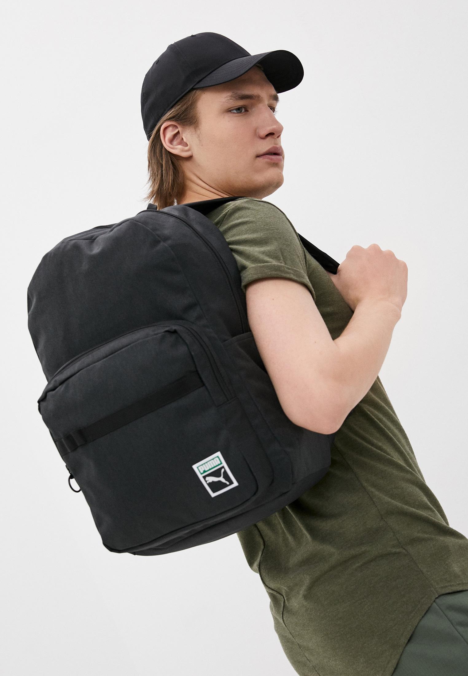 Спортивный рюкзак Puma (Пума) 78009