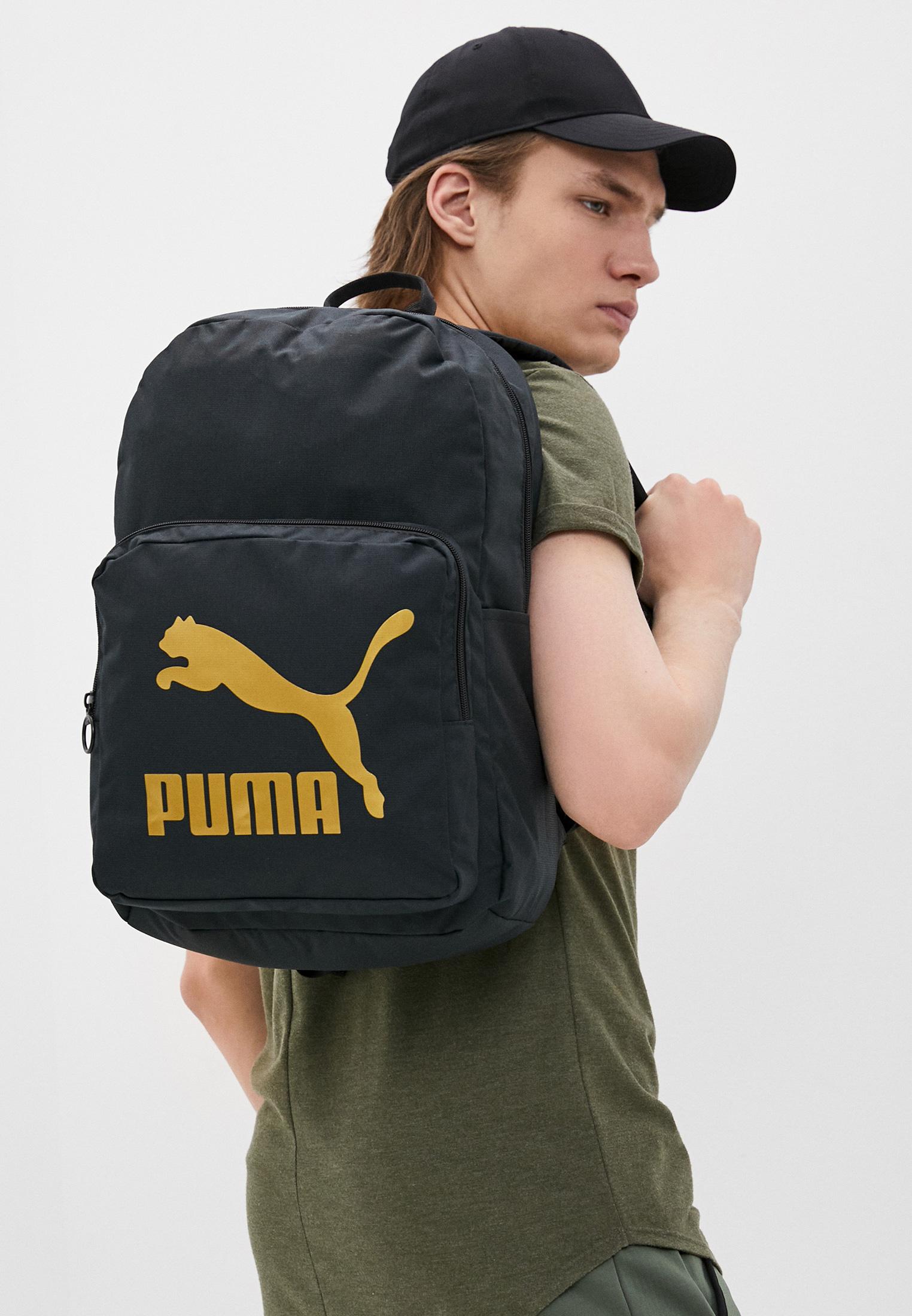 Спортивный рюкзак Puma (Пума) 78004