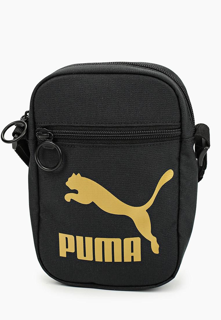 Спортивная сумка Puma Сумка PUMA