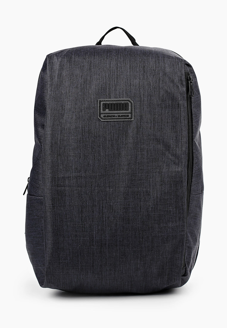 Спортивный рюкзак Puma (Пума) 78042