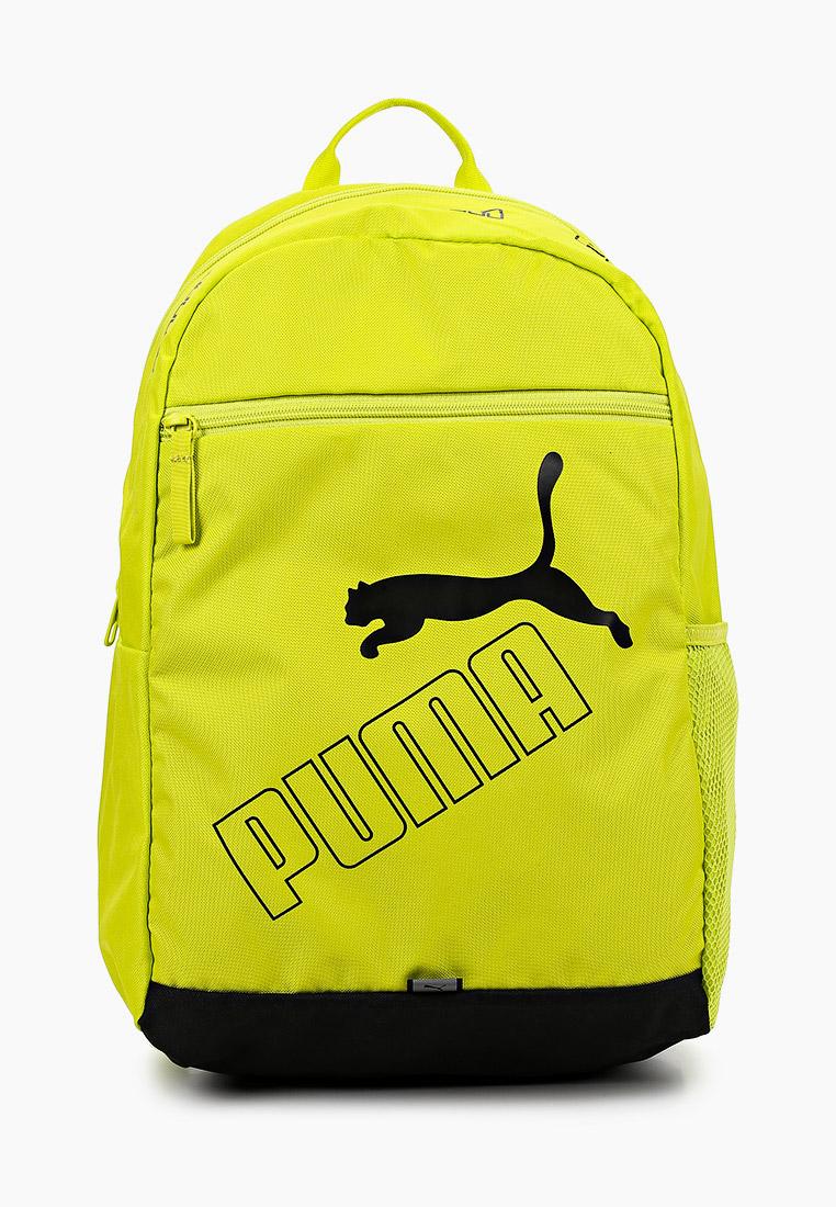 Спортивный рюкзак Puma (Пума) 77295: изображение 2