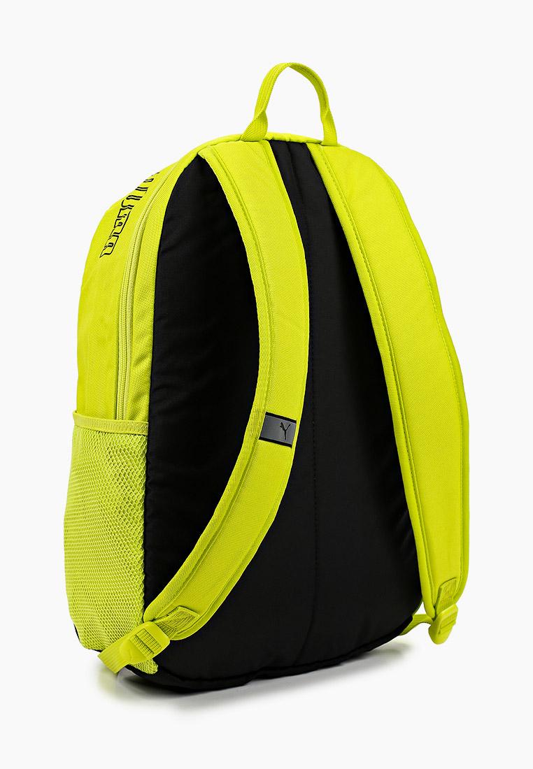 Спортивный рюкзак Puma (Пума) 77295: изображение 3