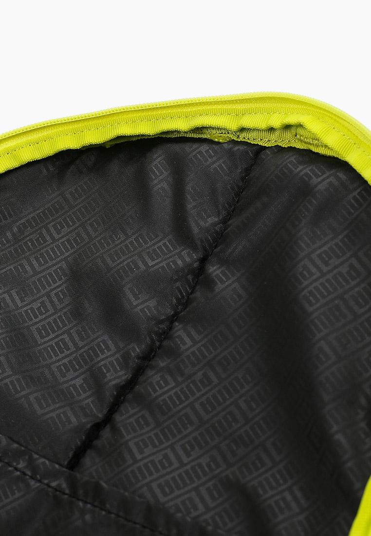Спортивный рюкзак Puma (Пума) 77295: изображение 4