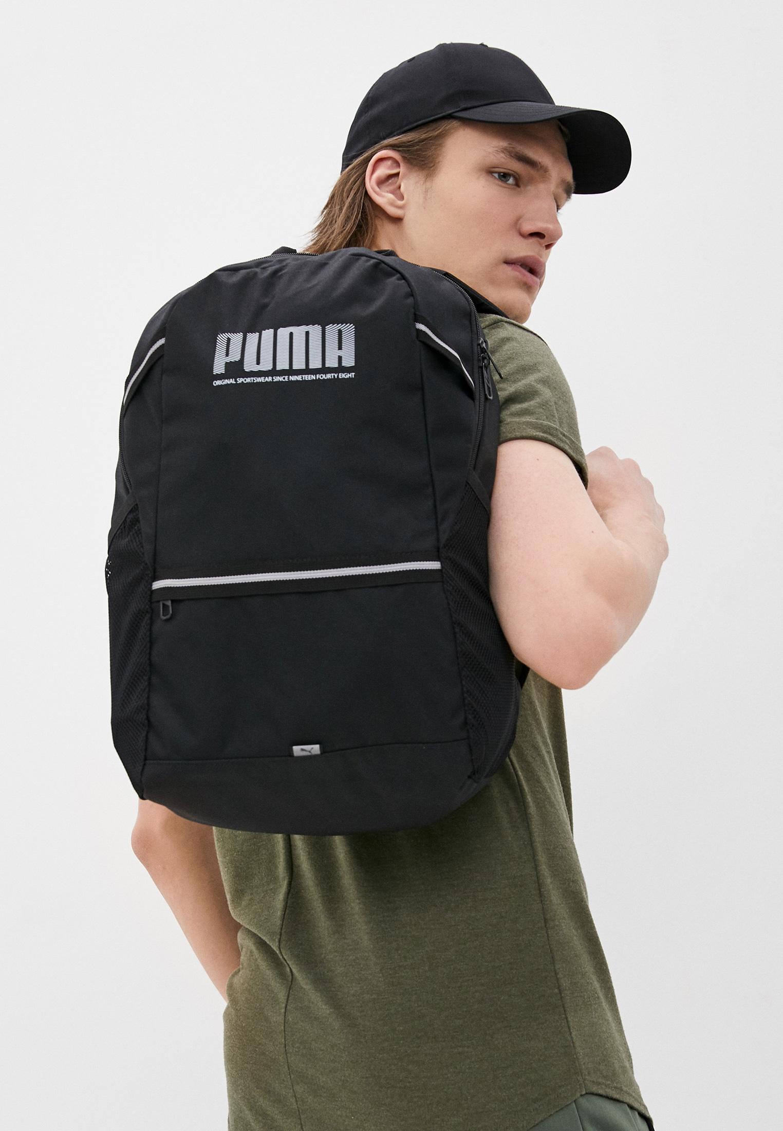 Спортивный рюкзак Puma (Пума) 78049