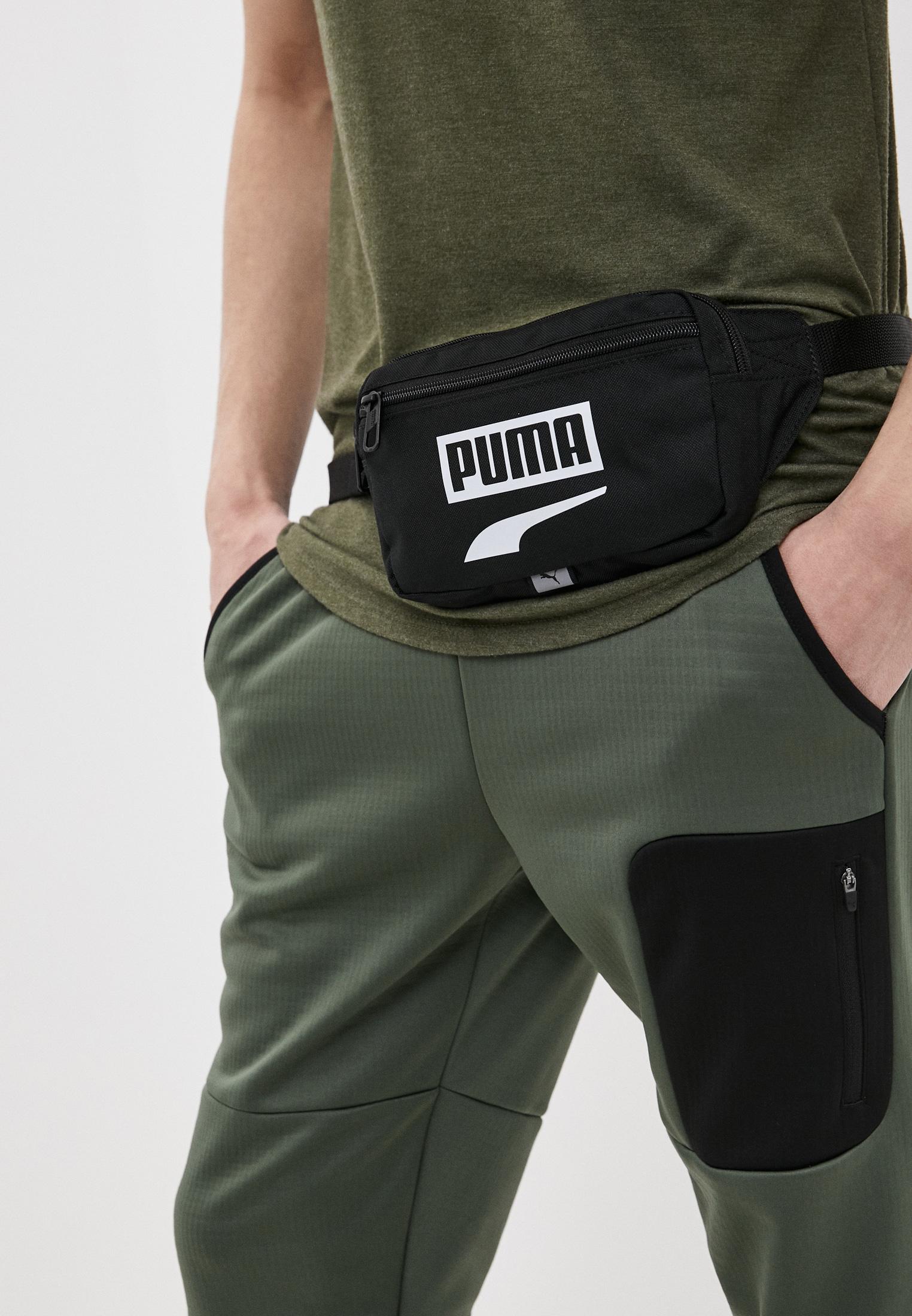 Спортивная сумка Puma 78035