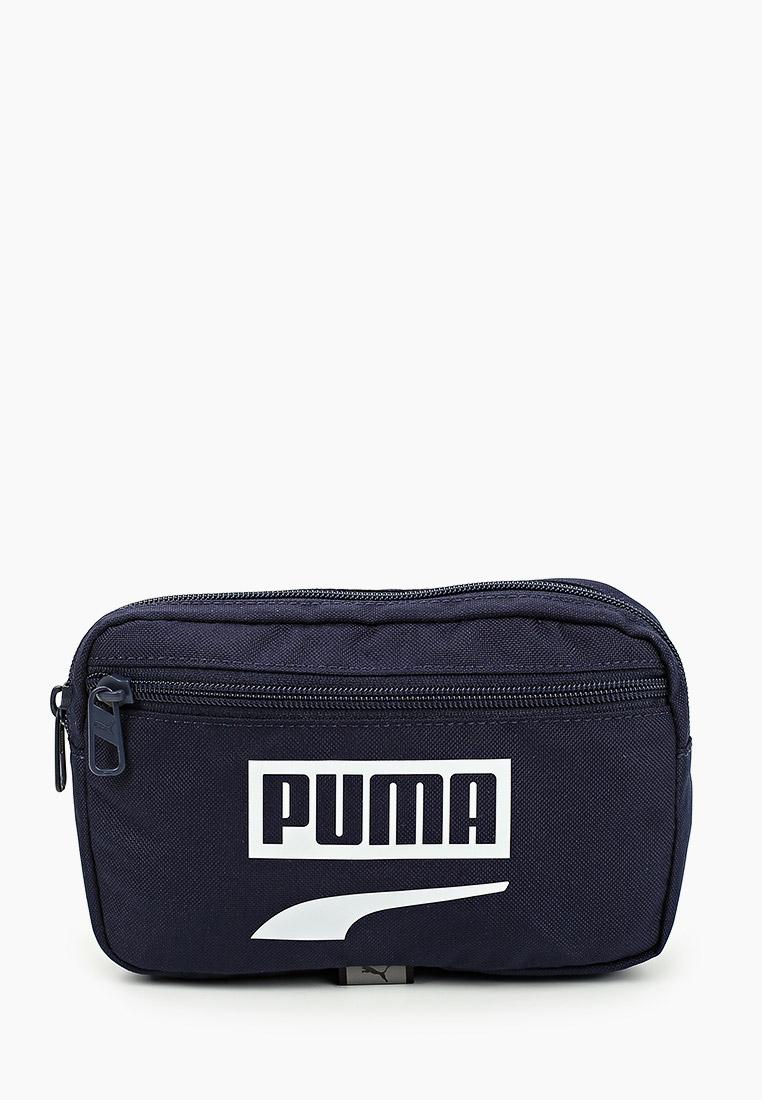 Спортивная сумка Puma (Пума) 78035