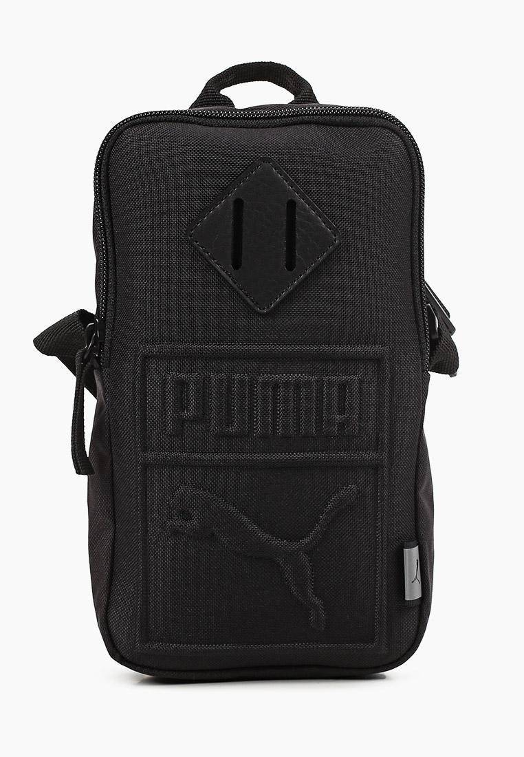 Спортивная сумка Puma 78038