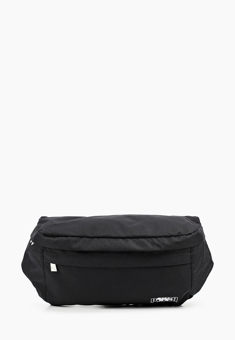 Спортивная сумка Puma 77431