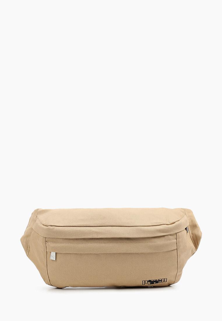 Спортивная сумка Puma Сумка поясная PUMA