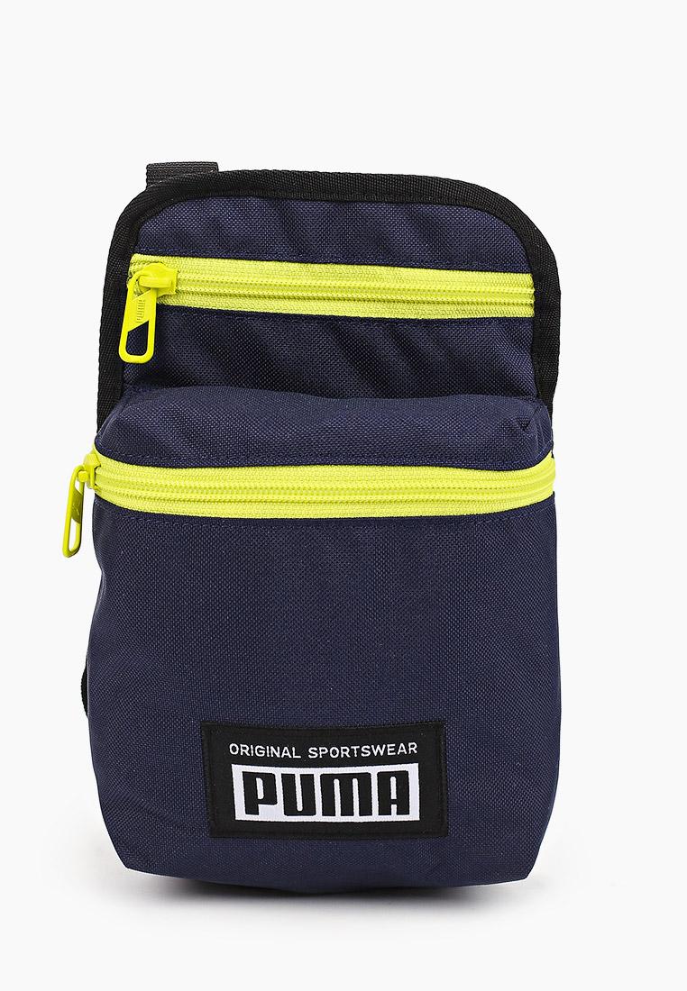 Спортивная сумка Puma 77304