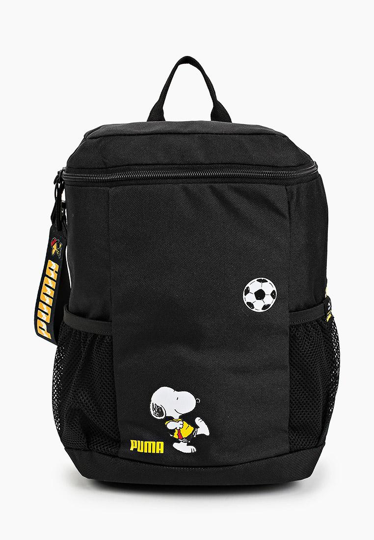 Рюкзак Puma 77961
