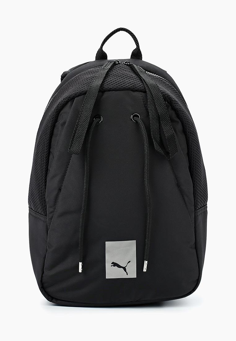 Спортивный рюкзак Puma 7537501