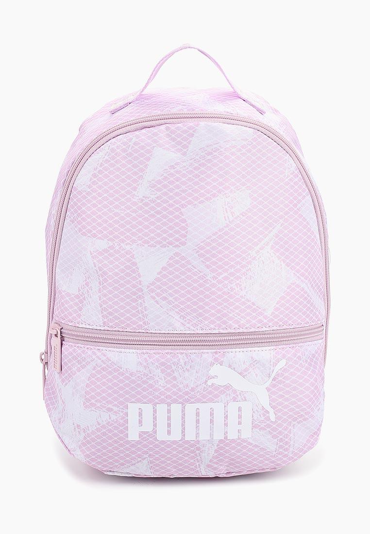 Городской рюкзак Puma 7540101