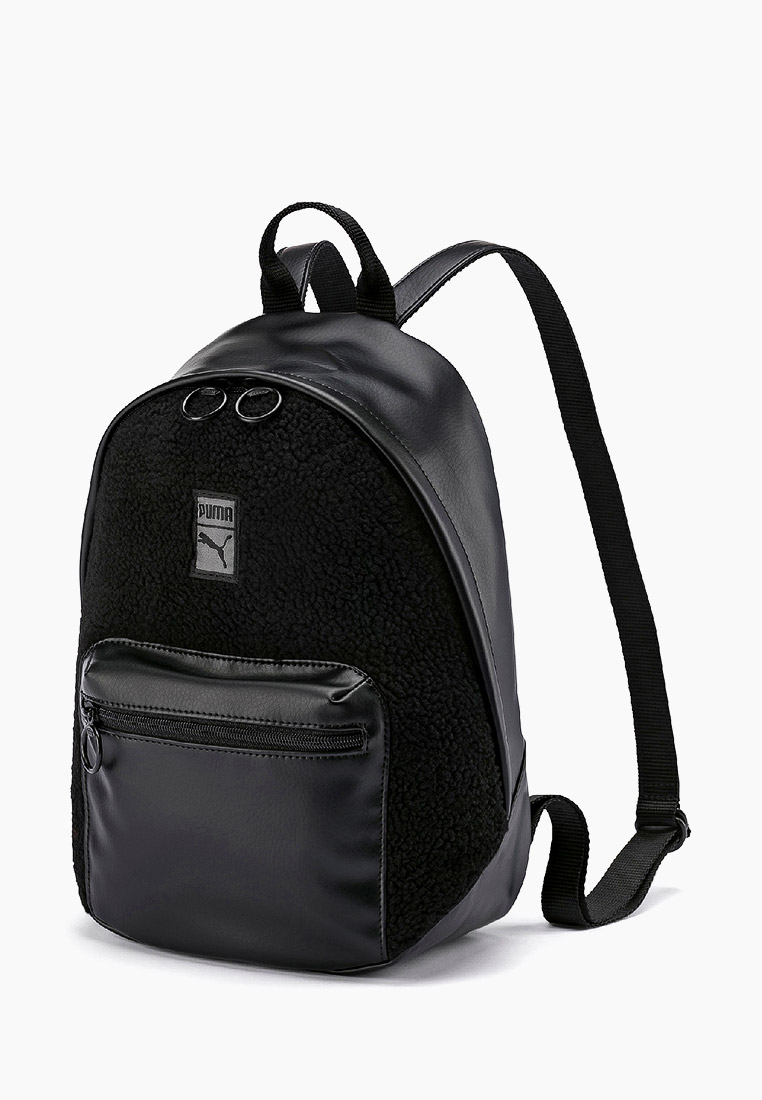 Спортивный рюкзак Puma 76591