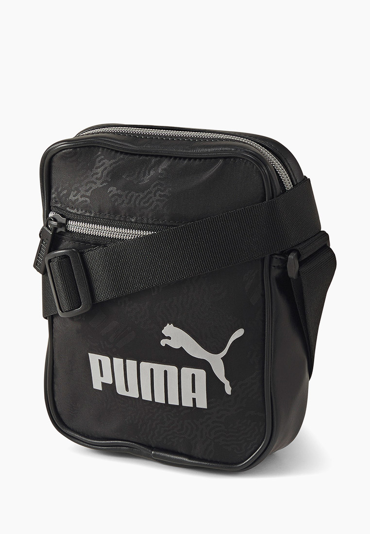 Спортивная сумка Puma 76974