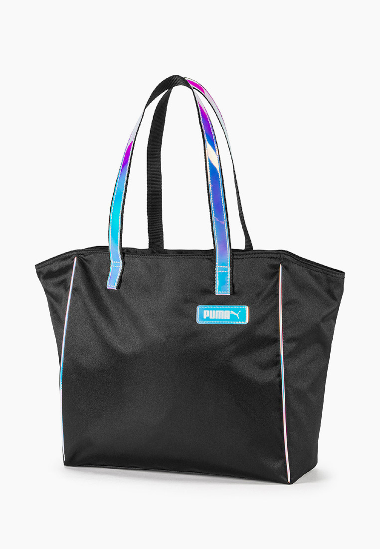 Спортивная сумка Puma 76987