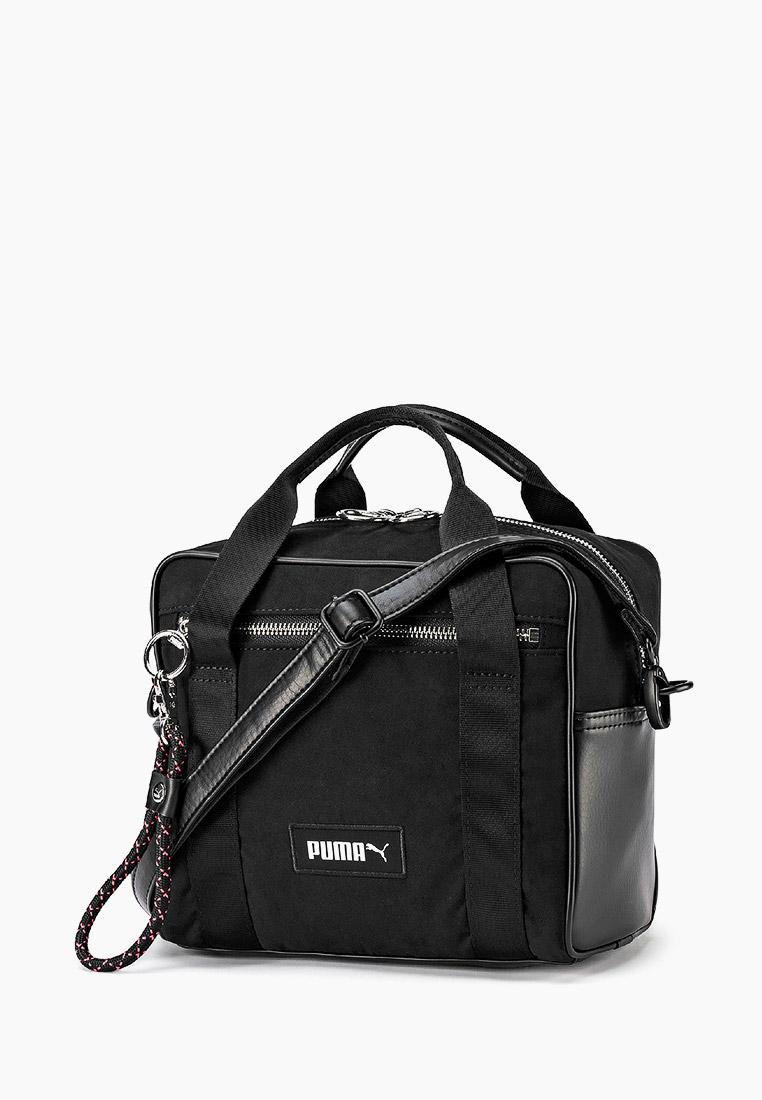 Спортивная сумка Puma 76993