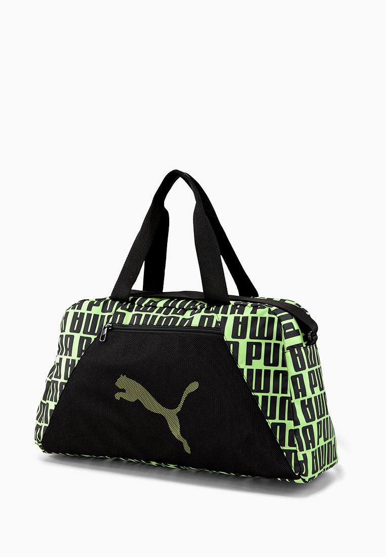 Спортивная сумка Puma 77366