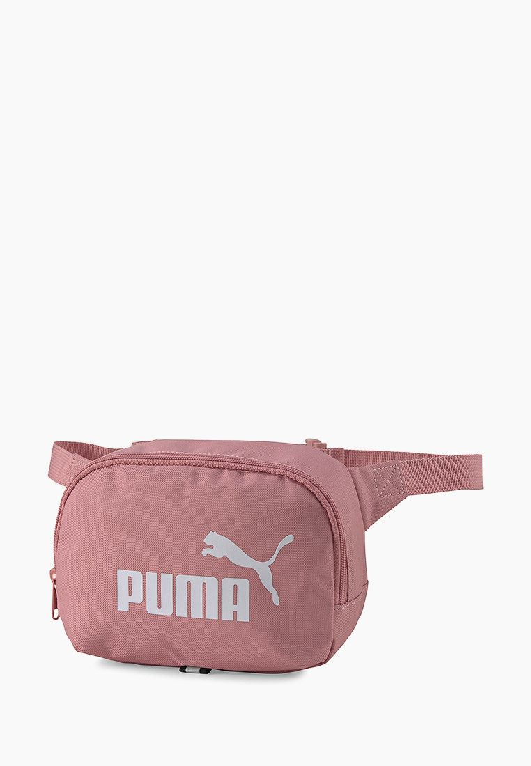 Спортивная сумка Puma 76908