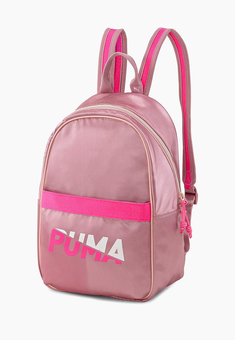 Спортивный рюкзак Puma Рюкзак PUMA