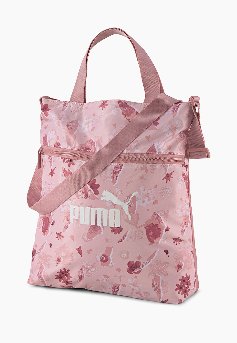 Спортивная сумка Puma 77385