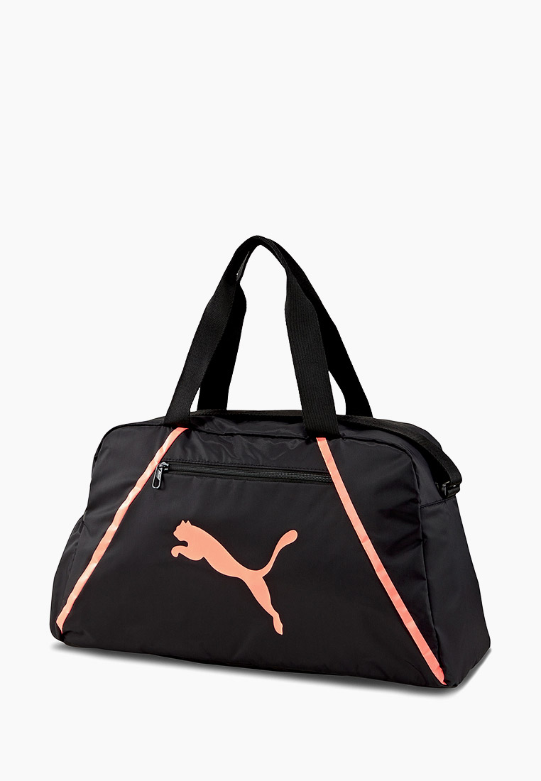 Спортивная сумка Puma 77855