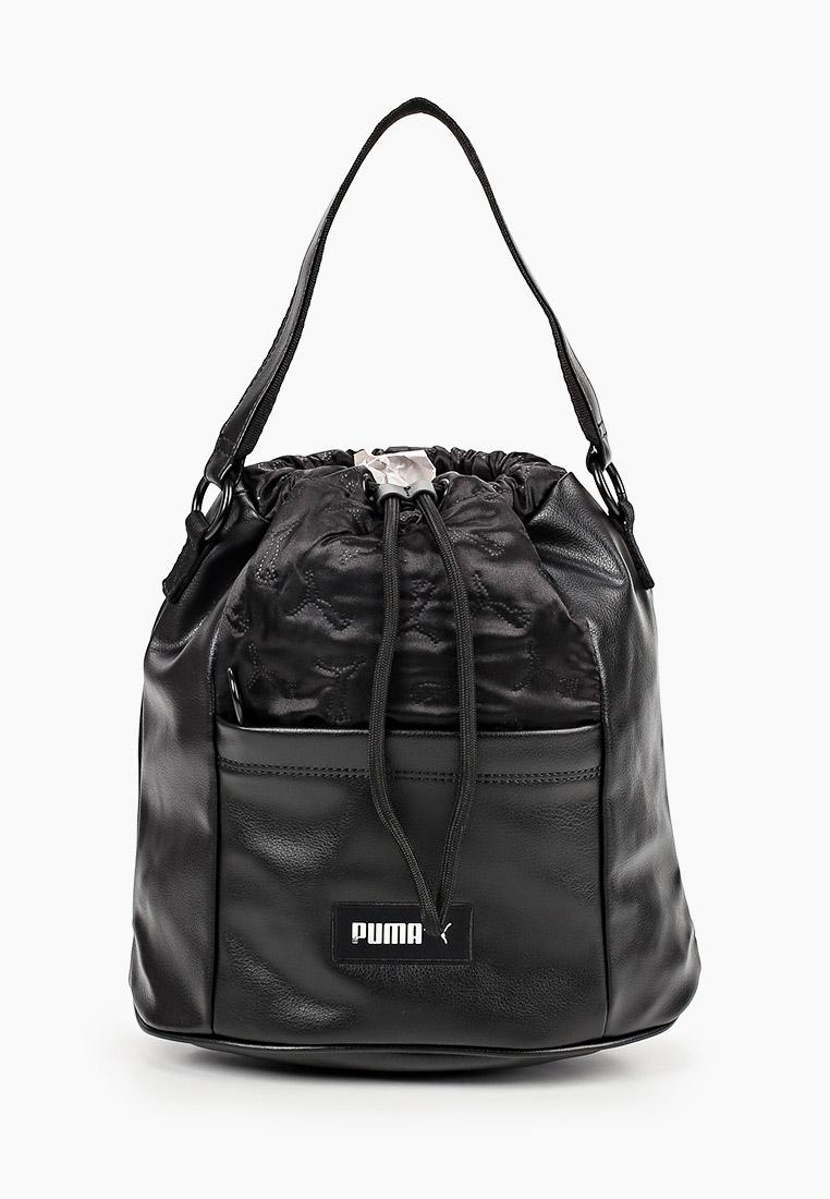 Спортивная сумка Puma 77398